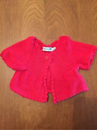 Rebeca tres cuartos Sfera baby 3-6 meses ~ 68 cm