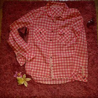 camisa vestir