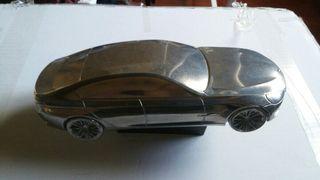 maqueta BMW