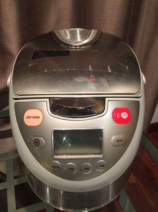 Robot de Cocina Che-O-Matic Pro