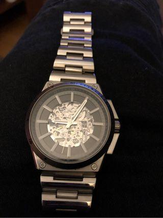 Reloj MICHAEL KORS Mk9021