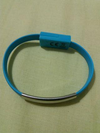 pulsera-cargador android