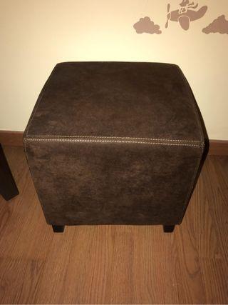 Mueble ba o de segunda mano por 199 en murcia wallapop for Wallapop murcia muebles
