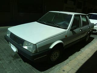 Fiat regata mare 1989