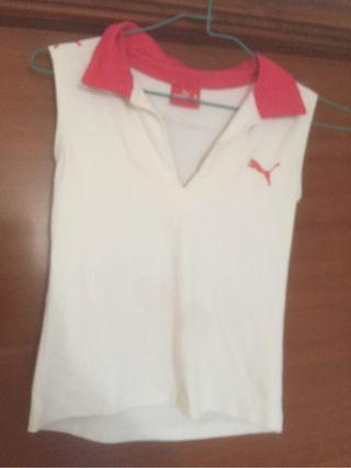 3 camisetas sin mangas fitness