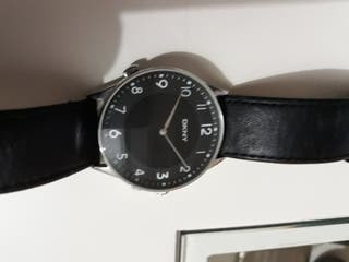 reloj donnan karan