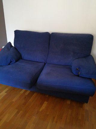 Muebles de segunda mano y ocasi n en llaranes en wallapop - Wallapop asturias muebles ...