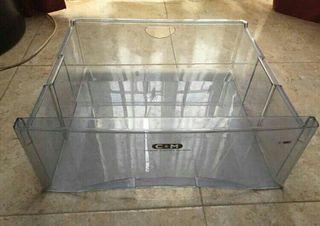 Cajón congelador Combi Edesa