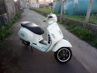 Vespa 300 cc super