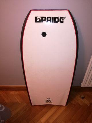 Pride bodyboard - Tabla surf