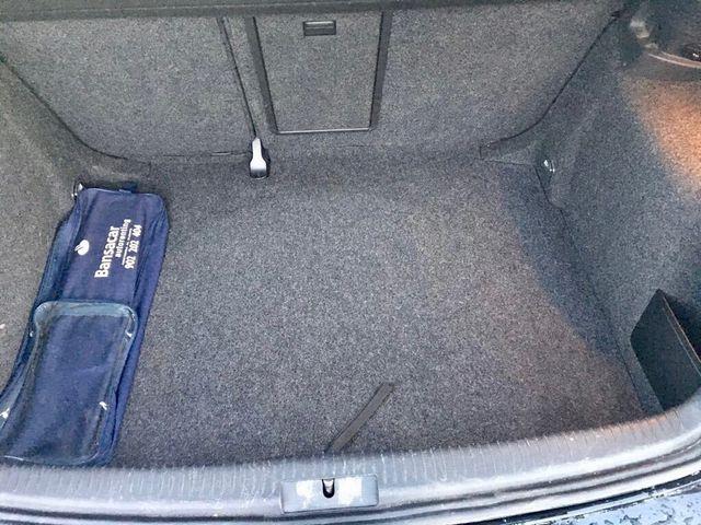 Volkswagen Golf 2007 SERIE 5