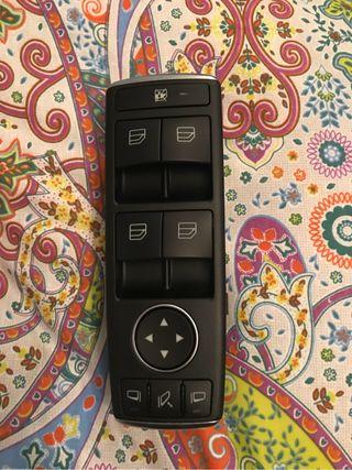 Mercedes-Benz Clase M 2008