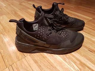 Zapatillas Nike Air Huarache Originales de segunda mano por 49