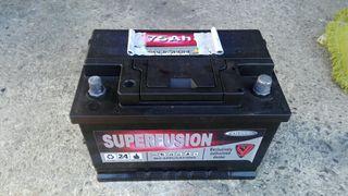 batería 75 ah