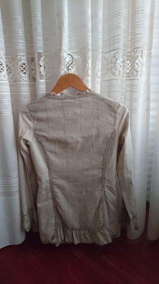 Blusa de mujer nueva