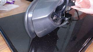 espejos moto suzuki