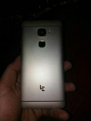 LeEco S3