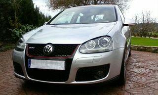 Volkswagen Golf gtd 119000km