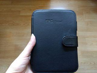 Ebook SPC