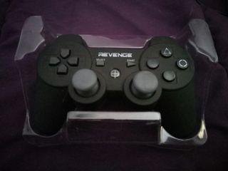 Mando Playstation USB PC REVENGE