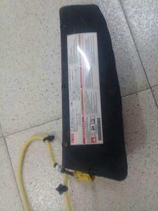 Airbag laterales Honda