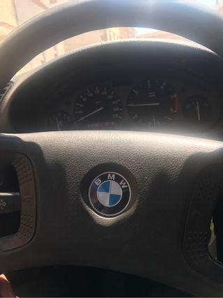 BMW 1994