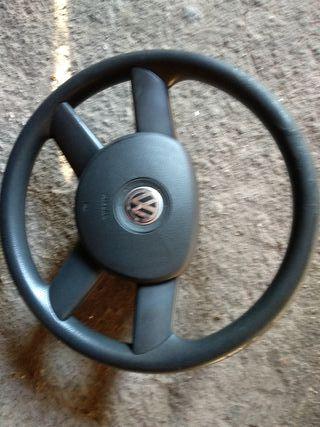 volante golf v