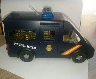 Playmobil de segunda mano por 75 en madrid en wallapop for Playmobil segunda mano