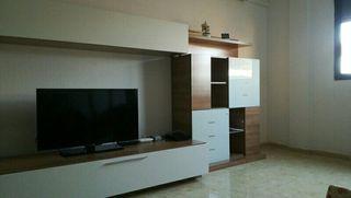 mueble salon completo
