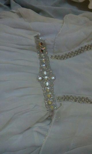 Used, Abaya for sale  UK