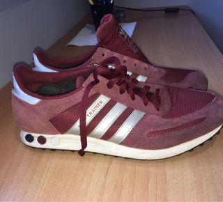 Zapatillas Adidas (URGENTE)