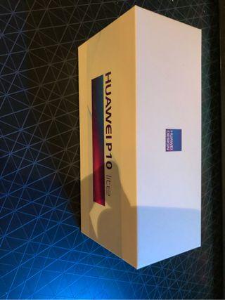 Huawei P10 Lite PRECINTADO