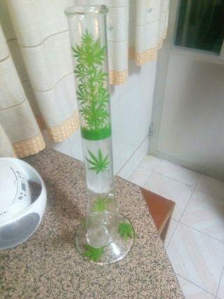Bong Marihuana