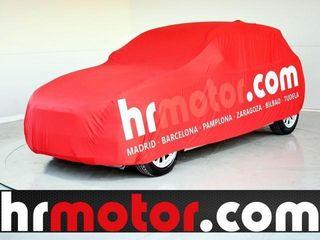 SEAT Ibiza 1.9 D CL