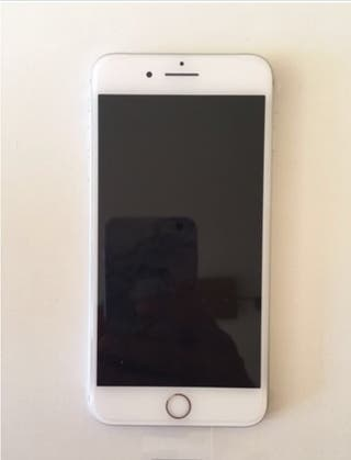 Iphone 7 cambio
