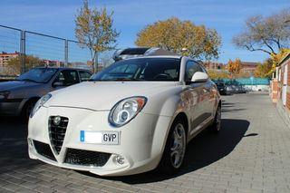 Alfa romeo Mito 1.4 2010