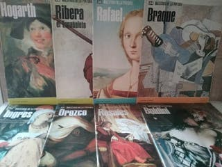 pack revistas
