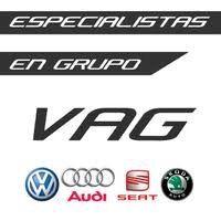 Diagnosis grupo vag