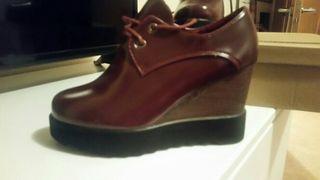 zapatos sin estrenar!!