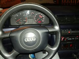 Audi A4 1900 TDI