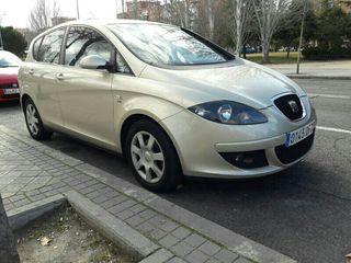 SEAT Toledo 2006