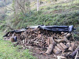 madera varata