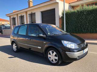 Renault Grand Scenic 2005 1.9 dci 130 cv