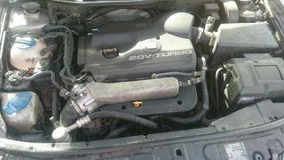 Seat Leon fr 2005 669009059