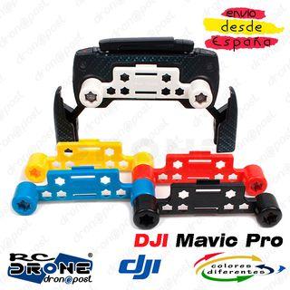 DJI Mavic Pro Joystick Protector de Control Remoto