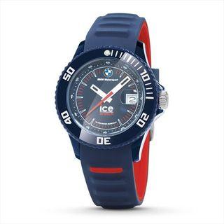 Reloj BMW ICE-Watch COMO NUEVO