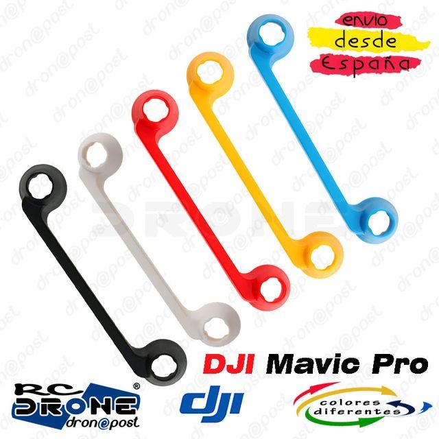 DJI Mavic Pro Control Remoto Protector Transmitter