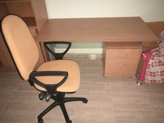 Mobiliario oficina NUEVO