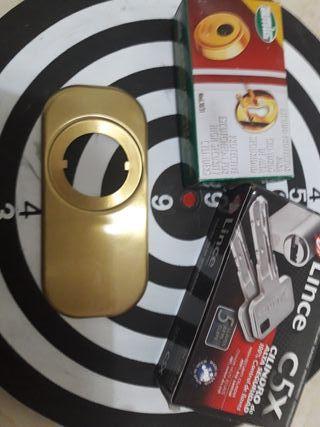 cilindro+bocallave+escudo