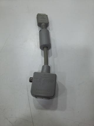 Adaptador para pistola PlayStation